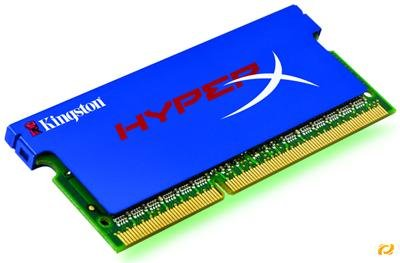 SO-DIMM DDR3 204pin