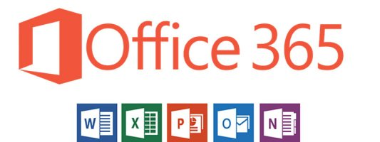 Office Suiten | Office 365
