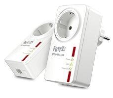 Power-LAN