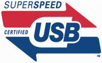 Kabel USB 3.0 Kabel A/ST<>B/ST 1,8m