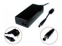 Netzteil Ladegerät für HP 19V 4,74A 7,4 x 5,0mm...