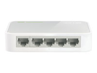 Switch TP-Link TL-SF1000 10/100Mbps