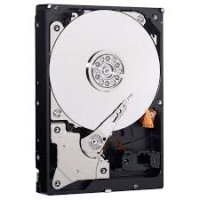 """HDD 3,5"""" SATA 500GB Toshiba DT01ACA050"""