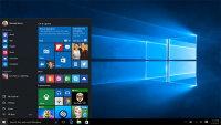 Microsoft Windows 10 Home Lizenz 64bit OEM