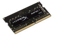 RAM SO-DIMM DDR4 4GB Kingston HyperX HX424S14IB/4
