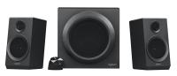Lautsprecher Logitech Z333 2.1