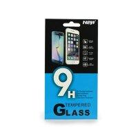 Schutzfolie Panzerglas Flexible Nano Glass 5D Full Glue...