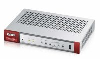 Firewall ZyXEL USG20-VPN - GigE *gebraucht*