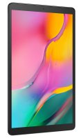 Samsung Galaxy Tab A (2019) WiFi 10.1 T510 32GB, schwarz