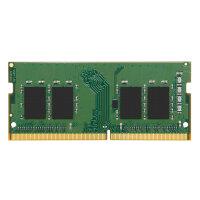 RAM SO-DIMM DDR4 8GB Kingston KVR26S19S8/8