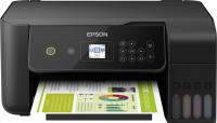Titntenstrahlmultifunktionsgerät Epson EcoTank ET-2720