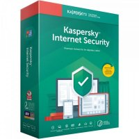 Internet Security Kaspersky, ESD, 5 User, 1 Jahr,...
