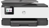 Multifunktionsgerät HP OfficeJet Pro 8022 All-in-One