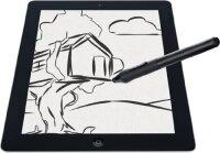 Eingabestift Wacom Intuos Creative Stylus CS-500 für Apple iPad