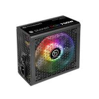 Netzteil 700W ATX Thermaltake Smart RGB