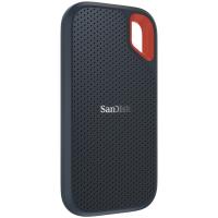 SSD extern 1TB SanDisk Extreme USB-C 3.1