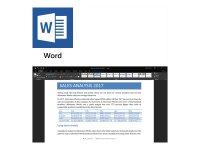 Microsoft Office 2019 Home & Student [DE] 1PC/Mac ESD...