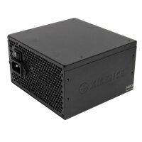 Netzteil 300W ATX Xilence Performance C Series