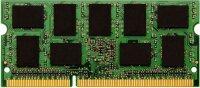 RAM DDR3L-1600 8GB Kingston