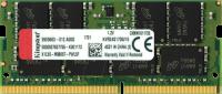 RAM SO-DIMM DDR4-2400 16GB Kingston