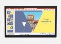 MS Office 365 Single, 1 Jahres Abo, 1 PC/Mac, 1 User, PKC...