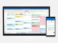 MS Office 365 Single, 1 Jahres Abo, 1 PC/Mac, 1 User, PKC - ohne Datenträger