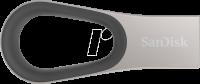 USB-Stick SanDisk Ultra Loop 3.0 64GB