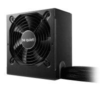 Netzteil 500W ATX be quiet! System Power 9