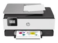 Multifunktionsgerät HP OfficeJet 8012 All-in-One