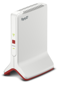 Repeater AVM FRITZ! WLAN Repeater 3000