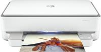 Multifunktionsgerät HP Envy 6020