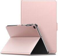Tablet Hülle Book Cover für Samsung Galaxy Tab...