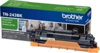 Toner Brother TN-243BK schwarz ca. 1000 Seiten original