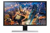 "TFT Samsung 28""/71,1cm UHD/4K, 2x HDMI/DisplayPort"