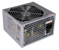 Netzteil 420W ATX LC-Power ATX 1.3