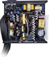 Netzteil 650W Cooler Master MWE ATX 2.52