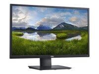 "TFT Dell 23,8""/60,5cm Full-HD, IPS, VGA/HDMI,..."