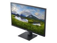 """TFT Dell 23,8""""/60,5cm Full-HD, IPS, VGA/HDMI, Lautsprecher, Höhenverstellbar"""