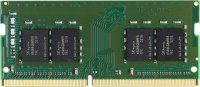 RAM SO-DIMM DDR4-3200 8GB Kingston