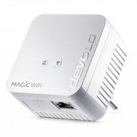 Devolo Magic 1 WiFi mini Erweiterung