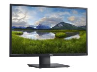"TFT Dell 27""/68,6cm Full-HD, IPS, VGA/HDMI,..."