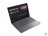 "Notebook Lenovo 15,6"" Intel Core i3-1005G1, 2 x..."