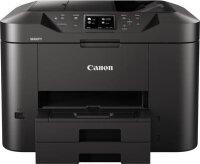 Multifunktionsgerät Canon Maxify MB2755