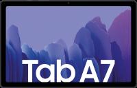 """Samsung Galaxy Tab A7 WiFi 10.4"""" 32GB, Dark Gray"""