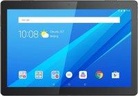 "Lenovo Tab M10 WiFi 10.1"" 16GB, Slate Black"