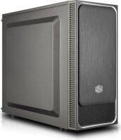Office PC AMD Ryzen 5 3400G, 4 x 4,2 GHz, 8GB RAM, 240GB...