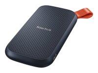 SSD extern 1TB SanDisk Portable USB-C 3.1