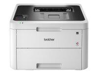 Farblaser Drucker Brother HL-L3230CDW