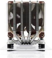 CPU Kühler Noctua NH-D9L