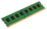 RAM DDR3L-1600 4GB Kingston